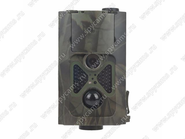 http://www.spycams.ru/slider/1000/hc-550a-1.jpg