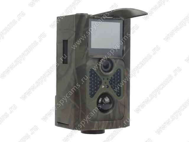 http://www.spycams.ru/slider/1000/hc-550a-2.jpg