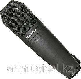 Студийный микрофон Peavey Studio Pro M1