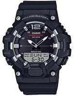 Наручные часы Casio HDC-700-1AV, фото 1