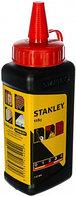 Краска Stanley 1-47-404