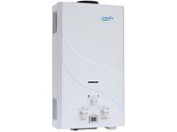 Газовый проточный водонагреватель Oasis 20кВт(б)-Р