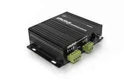 Преобразователь аудио сигнала 100V/LINE CVGAUDIO REVOLT