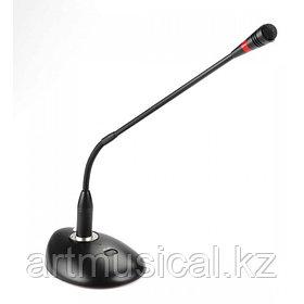 Микрофон Proel PA BMG2