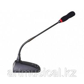 Микрофон Takstar MS-189