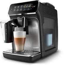 Кофемашины и кофемолки