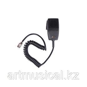 Микрофон DSPPA CB100