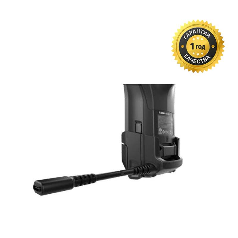 Кабель USB и зарядное устройство Zebra для MC9300