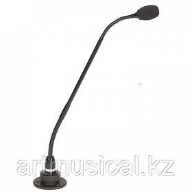 Микрофон Peavey PM 18S Black