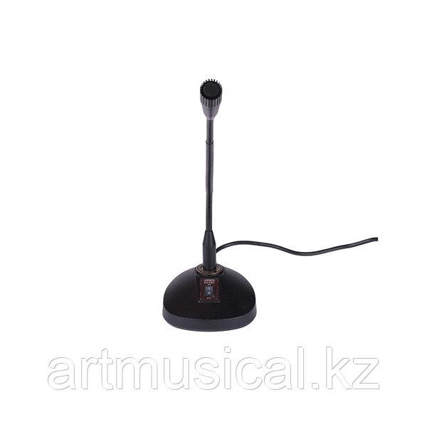 Микрофон DSPPA EC200