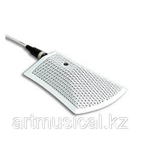 Микрофон Peavey PSM 3 White
