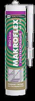 """Монтажный клей MAKROFLEX Bio Line MF190 """"Ультрасильный"""""""
