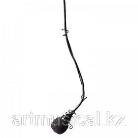 Микрофон Peavey VCM 3-Black