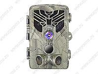 3G MMS фотоловушка Suntek Филин HC-810G-3G, фото 1