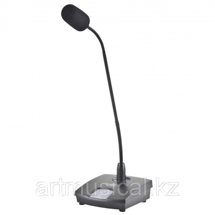 Микрофон Peavey DMG-5V