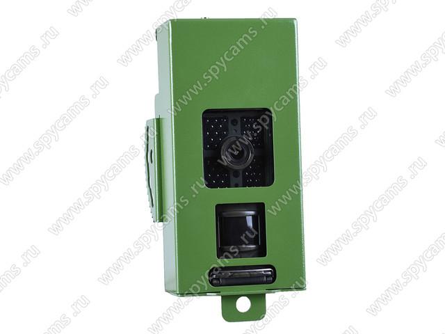 http://www.spycams.ru/slider/1000/metallic-case-hc-700-1.jpg