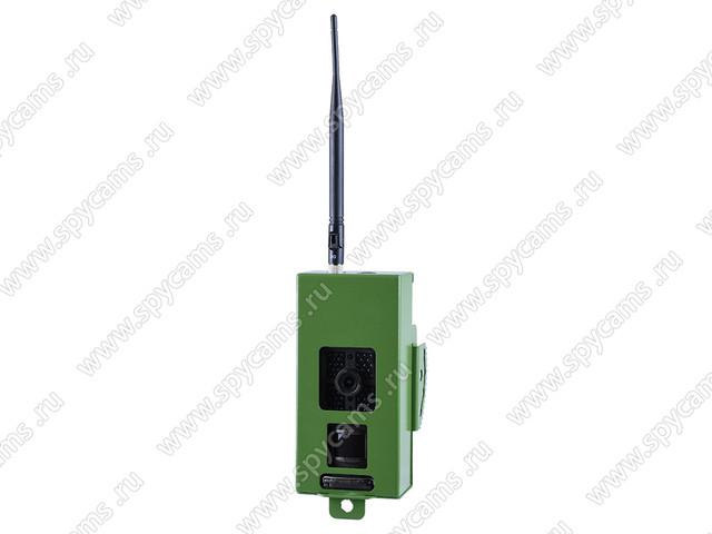 http://www.spycams.ru/slider/1000/metallic-case-hc-700-2.jpg