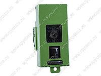 Защитный кожух для фотоловушек MB-06-700, фото 1