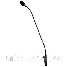 Микрофон Shure CVG18S-B/C