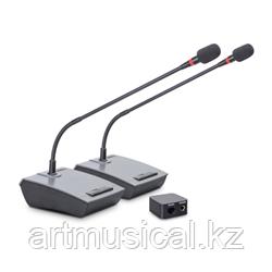 Микрофон Apart MDS.CHAIR