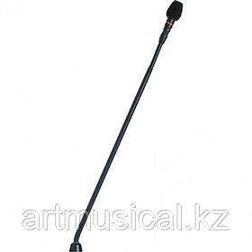 Микрофон Shure MX415LP/S