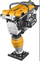 Вибротрамбовка  бензиновая  INGCO GRT 75-1