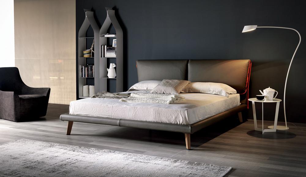 """Кровать """"Адам"""""""