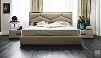 """Кровать """"Эдвард"""", фото 1"""