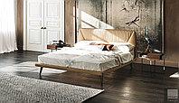 """Кровать """"Амадэус"""", фото 1"""