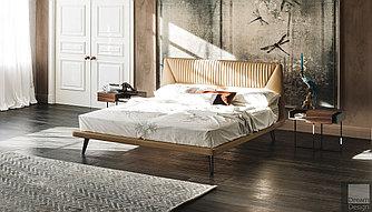 """Кровать """"Амадэус"""""""