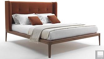 """Кровать """"Зигги"""""""