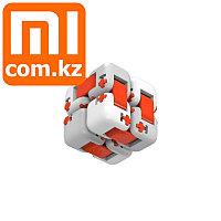 Игрушка антистресс Xiaomi Mi Bunny finger block. Оригинал.