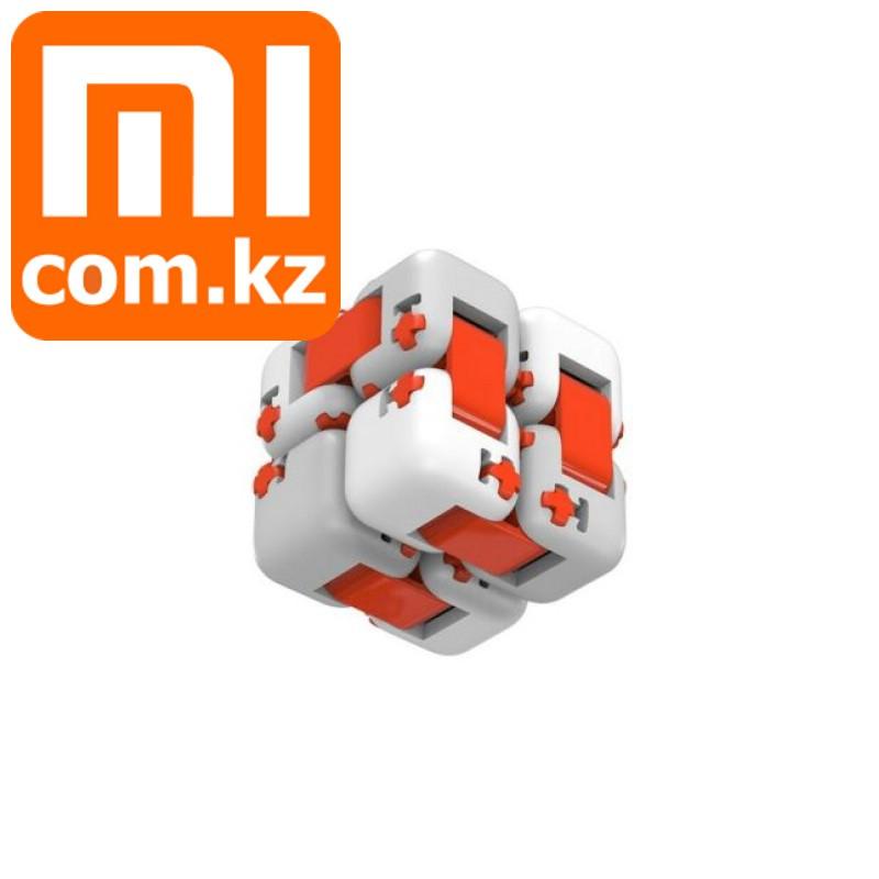 Игрушка антистресс Xiaomi Mi Bunny finger block. Оригинал. Арт.5662 - фото 1