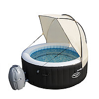 Тент-палатка для бассейна Bestway 58464