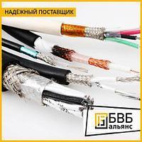 Кабель ВБвШВ 4х16