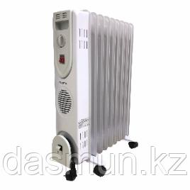 Масляный радиатор OTEX C45-9