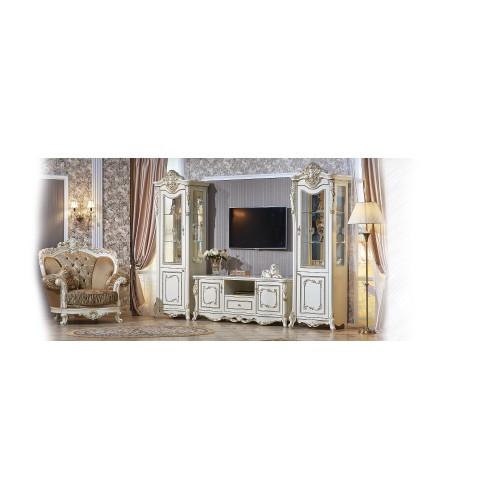 ДЖОКОНДА, гостиная мебель от Ариды