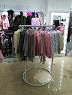 Вешало-стойка для одежды круглый, фото 2