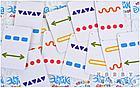 Настольная игра: Эврика детская, фото 8