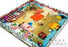 Настольная игра: Мышкин дом, фото 4