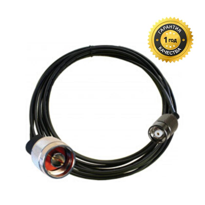 Антенный кабель для Zebra FX7500