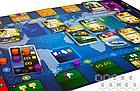 Настольная игра: Подводные города, фото 8