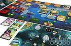 Настольная игра: Подводные города, фото 9