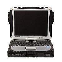 Защищенный ноутбук Panasonic Toughbook CF-19 MK-4