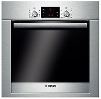 Духовка Bosch HBG 33B550E