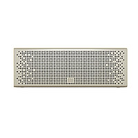 Колонка Mi Bluetooth Speaker (Gold), фото 1