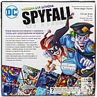 Настольная игра: Находка для Шпиона DC, фото 5
