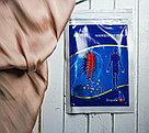 Турмалиновый пластырь для суставов, фото 2