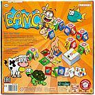 Настольная игра: Бамс , арт. 716171, фото 2