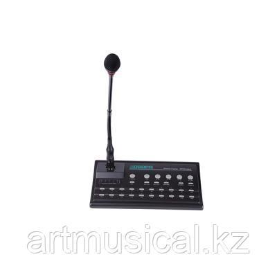Микрофон DSPPA CM12